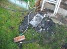 2003-05-07 Brandeinsatz in Neudorf (Zimmerbrand)