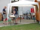 2003-08-15 Feuerwehrheurigen in Neudorf