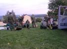 2003-10-11 Abschnitts Funk- und Atemschutzübung in Neudorf