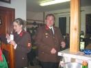 2004-03-05 Jahreshauptdienstbesprechung