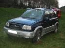 2004-04-18 Verkehrsunfall zwischen Neudorf und Landsee