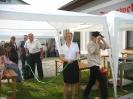 2004-05-02 Tag der Feuerwehr