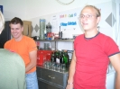 2004-09-11 Sternfahrt nach Oberpullendorf