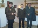 2005-02-04 Jahreshauptdienstbesprechung
