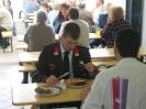 2005-05-05 Tag der Feuerwehr