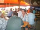 2005-08-12 Feuerwehrheuriger