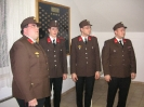 2006-02-11 Jahreshauptdienstbesprechung