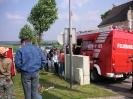 2006-05-07 Tag der Feuerwehr