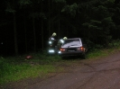 2006-05-26 Inspizierung