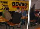 2006-08-12 Schnitzelessen