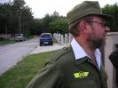 2007-05-12 Inspizierung