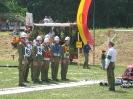 2007-06-02 Bezirkswettkämpfe Kalkgruben