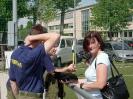 2007-06-30 Landeswettkämpfe Neusiedl