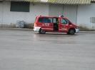 2007-09-09 Sternfahrt nach Tschurndorf