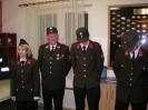 2008-03-01 Jahreshauptdienstbesprechung
