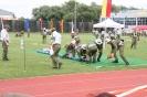 2008-06-28 Landeswettkämpfe Güssing