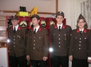 2009-03-07 Jahreshauptdienstbesprechung