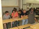 2009-08-14 Feuerwehrheuriger