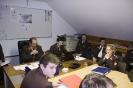 2010-02-27 Jahreshauptdienstbesprechung