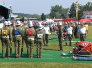 2010-07-03 Landeswettkämpfe Jennersdorf