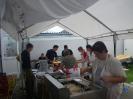 2010-08-14 Feuerwehrheuriger