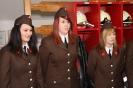 2011-03-19 Jahreshauptdienstbesprechung