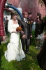2011-04-30 Hochzeit Lisi und Alex