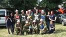 2011-07-02 Landeswettkämpfe in Oslip
