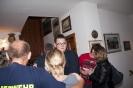 2011-08 Feuerwehr Heuriger