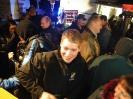 2011-11-11 Martini