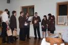 2012-02-04 Feuerwehrball