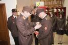 2012-02-25 Jahreshauptversammlung