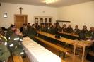 2012-03-22 Winterschulung