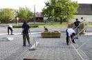 2012-05-06 Tag der Feerwehr