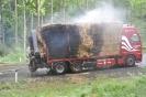 2011-07-13 LKW-Brand Neudorf/Landsee